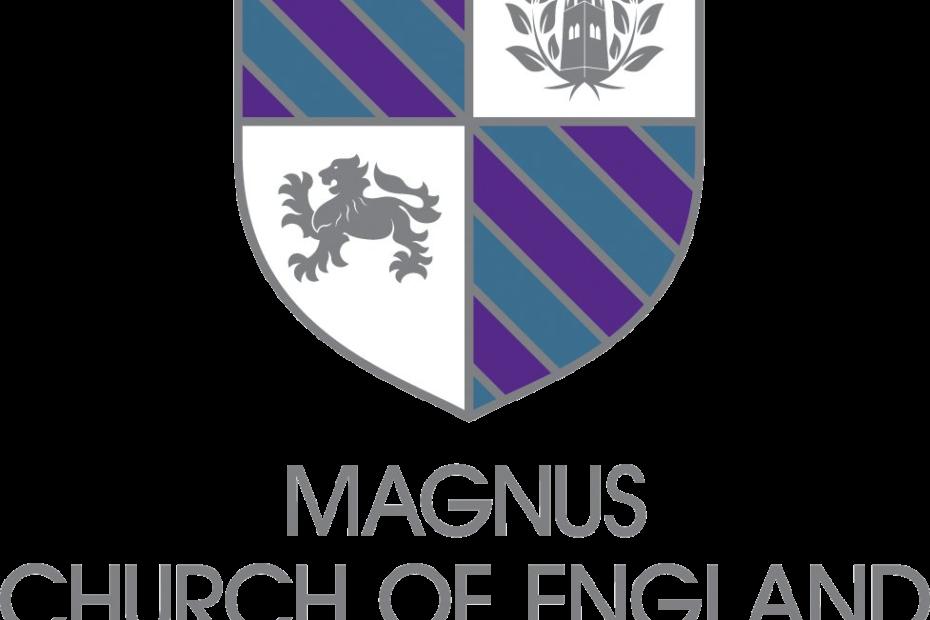 Magnus C of E Academy