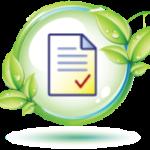 Report non-compliance with energy performance (EPC, DEC, ACEI) legislation